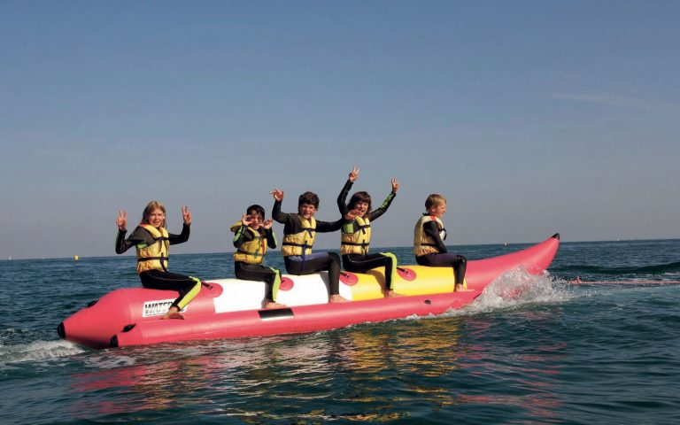 surf-school.jpg